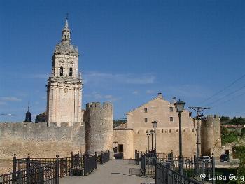 La Fiesta de la Matanza en Soria